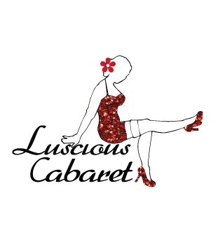 Luscious Cabaret